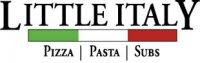 LITTLE ITALY - Memphis, TN - Restaurants