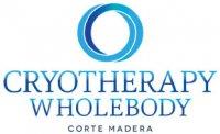 Cryotherapy Wholebody - Corte Madera, CA - Health & Beauty