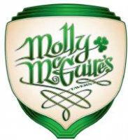 Molly Mcquires Tavern - Savannah, GA - Restaurants