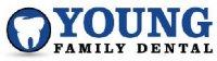 Young Family Dental | Utah - West Jordan, UT - Health & Beauty