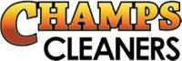 Champs Cleaners - Lake Orion, MI - MISC