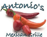 Antonio's Mexican Grill - Houston, TX - Restaurants