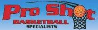 Pro Shot Basketball Inc - Holly, MI - Stores