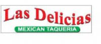 Las Delicias Golden Valley - Santa Clarita, CA - Restaurants
