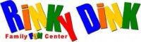 Rinky Dink Family Fun Center - Medina, OH - Entertainment