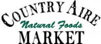COUNTRY AIRE NATURAL FOODS MARKET - Port Angeles, WA - Stores