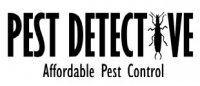 Pest Detective - Clearfield, UT - Home & Garden