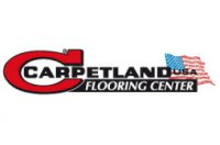 Carpetland - Glendale, WI - Home & Garden