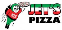 Jet's Pizza - Dunedin, FL - Restaurants