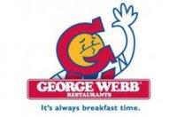 George Webb - West Bend, WI - Restaurants