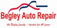 Begley Auto Repair - Bradenton, FL - Automotive