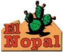 El Nopal - Louisville, KY - Restaurants