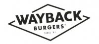 WAYBACK BURGERS - Lithia, FL - Restaurants