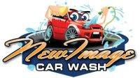 New Image Car Wash - Idaho Falls, ID - Automotive
