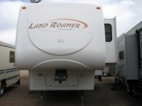 LAND ROAMER RV MOBILE REPAIR - Rapid City - Rapid City, SD - Services