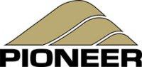 Pioneer Sand - Colorado Springs - Colorado Springs, CO - Home & Garden