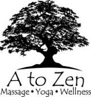 A To Zen Massage - Greensboro, NC - Health & Beauty