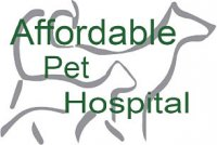 Affordable Pet Hospital - Tampa, FL - Professional