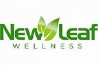 New Leaf Wellness - West Des Moines, IA - Health & Beauty