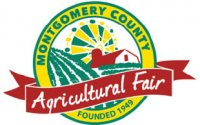 Montgomery County Agricultural Fair - Gaithersburg, MD - Entertainment