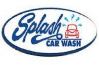 Splash Car Wash - Shelton, CT - Automotive