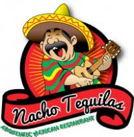 Nacho Tequilas Authentic Mexican Restaurant - Clive, IA - Restaurants