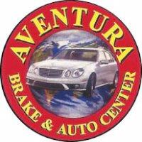 Aventura Brake & Auto Service - Miami, FL - Automotive
