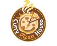Curry Pizza House - Dublin, CA - Restaurants