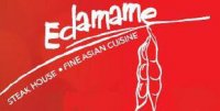 Fine Asian Steakhouse Edamame - Watertown, MA - Restaurants