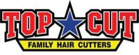 Top Cuts - Tulsa, OK - Health & Beauty
