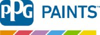 PPG Paints - San Antonio, TX - Home & Garden