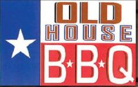 Old House Bbq-Carrollton - Carrollton, TX - Restaurants