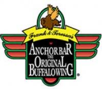 Anchor Bar - Buffalo, NY - Restaurants