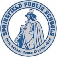 Springfield Public Schools - Springfield, MA - Professional