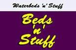 Beds N Stuff - Dublin, OH - Home & Garden