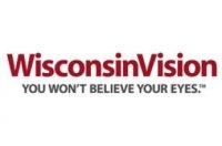 Wisconsin Vision - Waukesha, WI - Health & Beauty