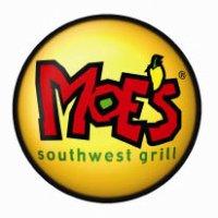 Moe's Southwest Grill - Layton, UT - Restaurants