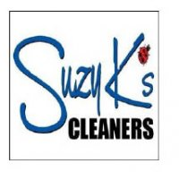 Suzy K's Dry Cleaners - Los Angeles, CA - MISC