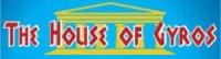 The House Of Gyros - Mesquite, TX - Restaurants