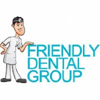 Friendly Dental Group - Holly Springs, NC - Health & Beauty