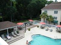PARK LANE HOTEL & SUITES - HILTON HEAD ISLAND - Hilton Head Island, SC - Hotel/Motel/Bed & Breakfast