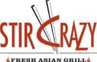 Stir Crazy Brookfield - Brookfield, WI - Restaurants