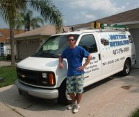 Hotties Detailing - Clermont - Clermont, FL - Services
