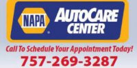 Xpress Lube - Newport News, VA - Automotive