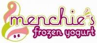 Menchie's Frozen Yogurt - San Clemente, CA - Restaurants