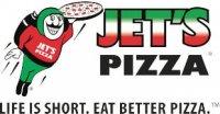 Jet's Pizza - Cape Coral, FL - Restaurants