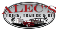 Alec's Truck Trailer & RV - Miami, FL - RV Dealers