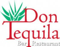 Don Tequila - Lindenwold, NJ - Restaurants