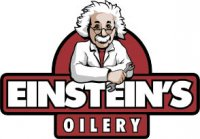 EINSTEIN'S OILERY - Oil change service & more - Garden City, ID - Automotive