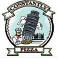 Constantly Pizza - Concord, NH - Restaurants